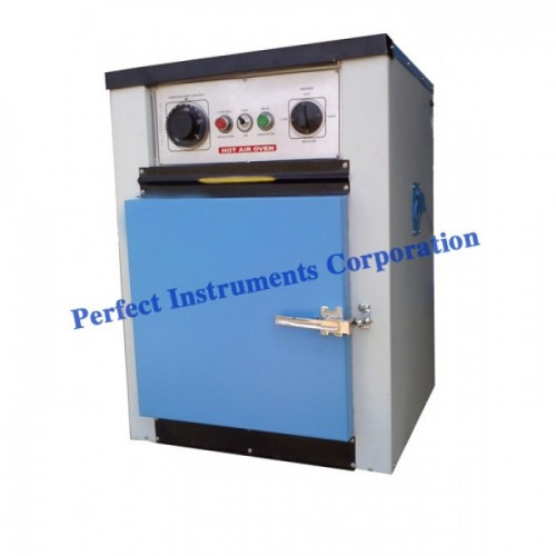 Memmert-Type-Hot-Air-Oven
