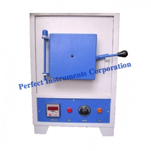high-temperature-laboratory-oven