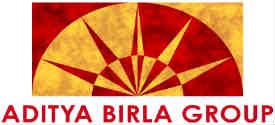 Aditya_Birla_Group_logo