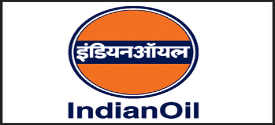 Indian_Oil