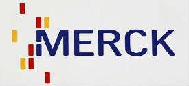 MerckLogo.png