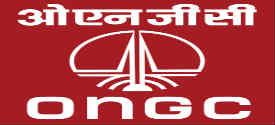 ONGC_Logo