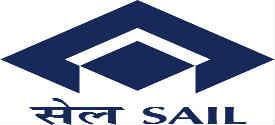 SAIL_Logo