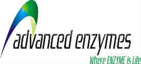 advanced_enzyme