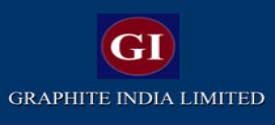 graphite_india