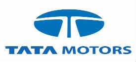 logo_tata-motors