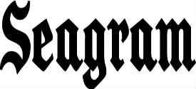 seagram_logo