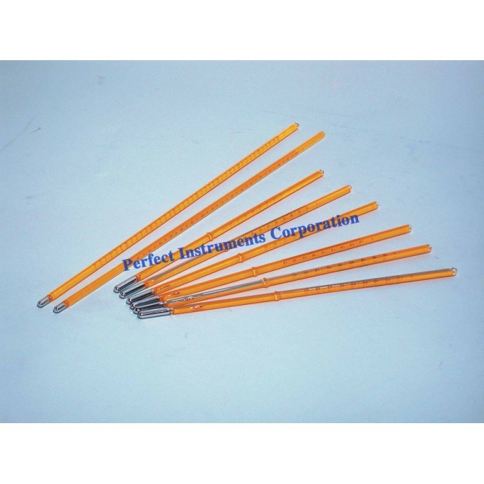 ASTM-Thermometer
