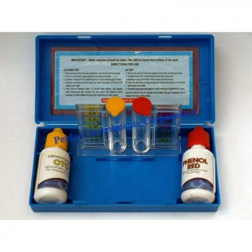 Chloroscope-chlorine-test-kit