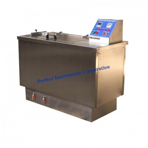 Color-Fastness-Tester