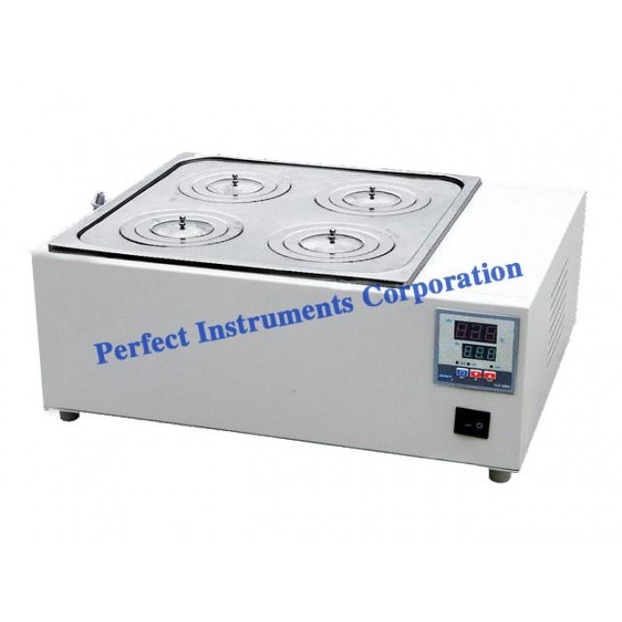 Constant-Temperature-Water-Bath