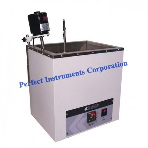 Copper-Corrosion-Test-Bath