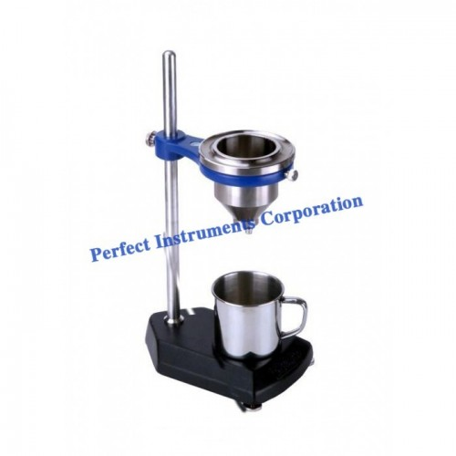 Flow-Cup-Viscometer