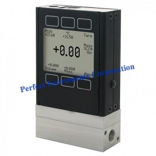 Gas-Flow-Meter-2