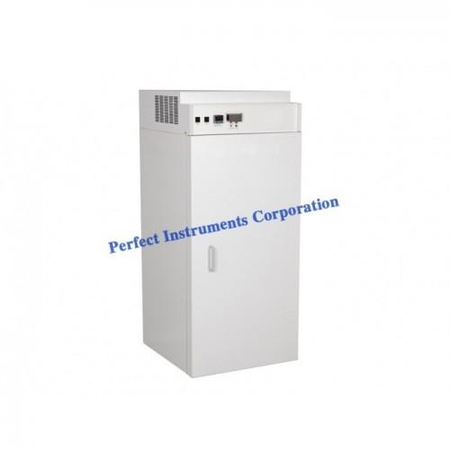 Humidity-Cabinets