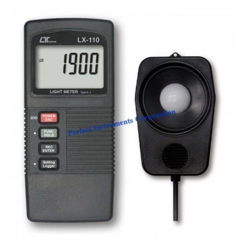 Lux-meter