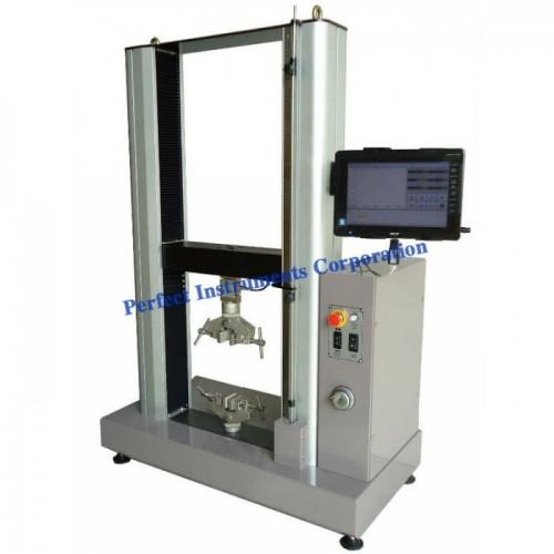 Tensile-Testing-Machine