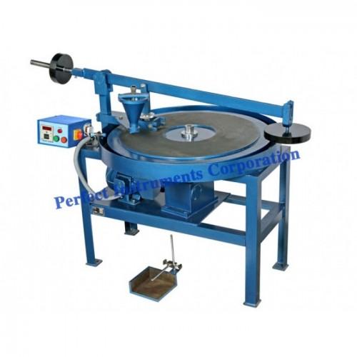 Tile-Abrasion-Testing-Machine
