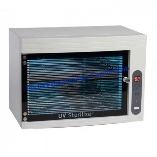 Ultra-Violet-Cabinet