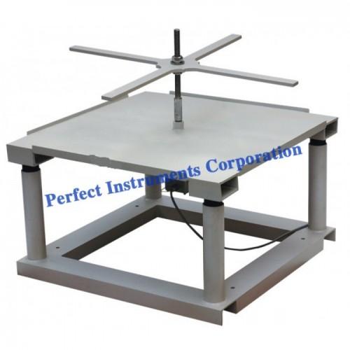 Vibrating-Table
