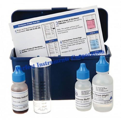 Water-Hardness-Testing-Kit