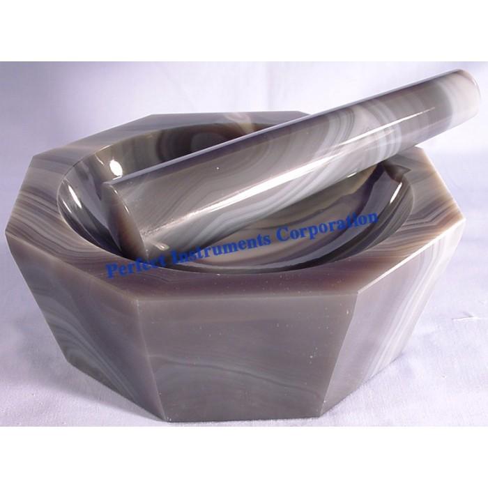 agate-mortar-pestle