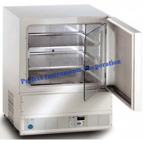 bacteriological-incubator