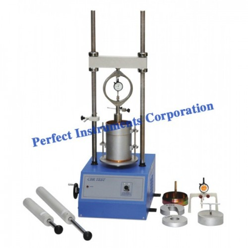 field-cbr-apparatus
