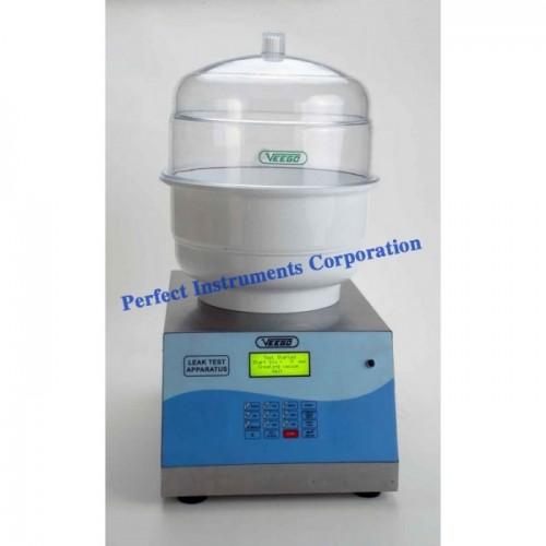 leak-test-apparatus-veego