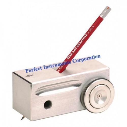 pencil-hardness-tester