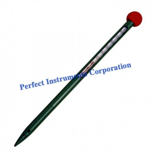 soil-thermometer
