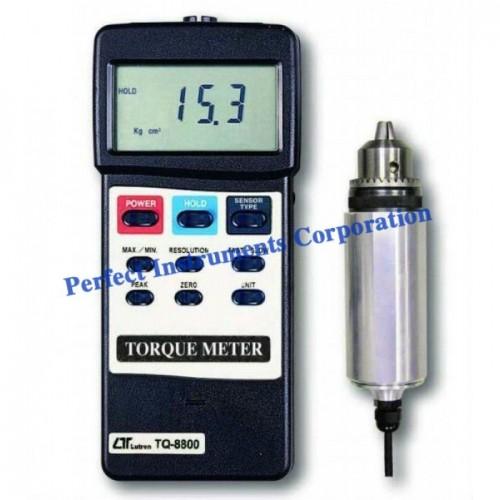 torque-meter