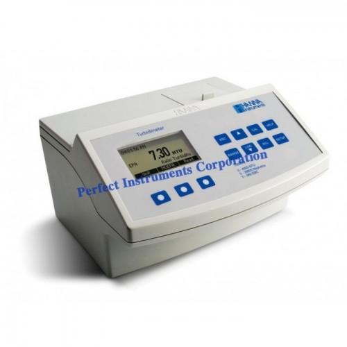 turbidity-meter